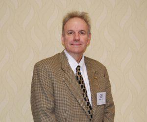 Maynard Stowe