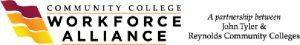 Community College Workforce Alliance