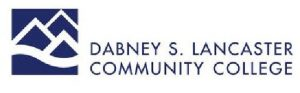 Dabney and Lancaster Community College