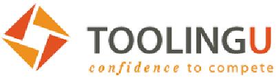 ToolingU Logo