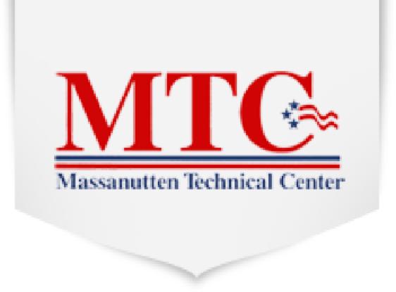 Manssanuten Technical Center