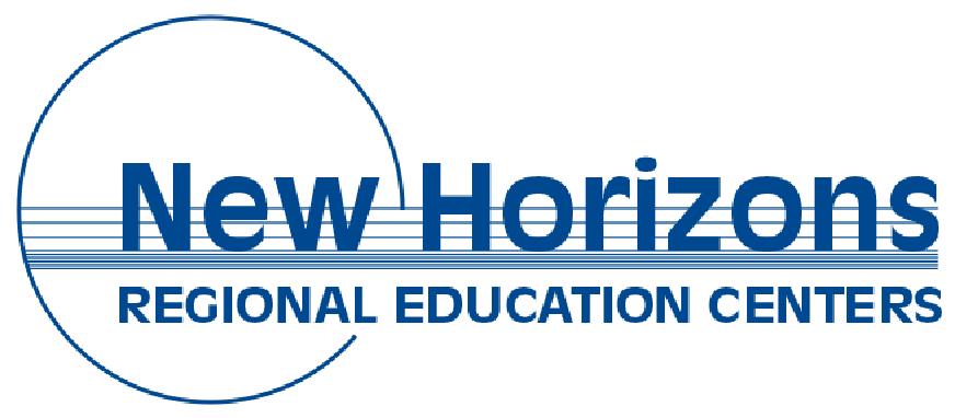 New Horizons Technical Center