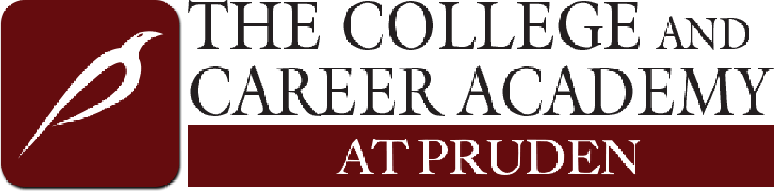 Career Academy at Pruden