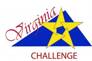 Virginia Challenge Logo