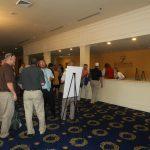 2019 VOSH Conference Registration