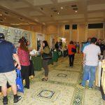 2019 VOSH Conference Vendor Show