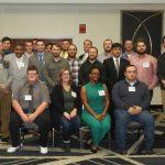 2019 Outstanding Apprentice Award Winners Event
