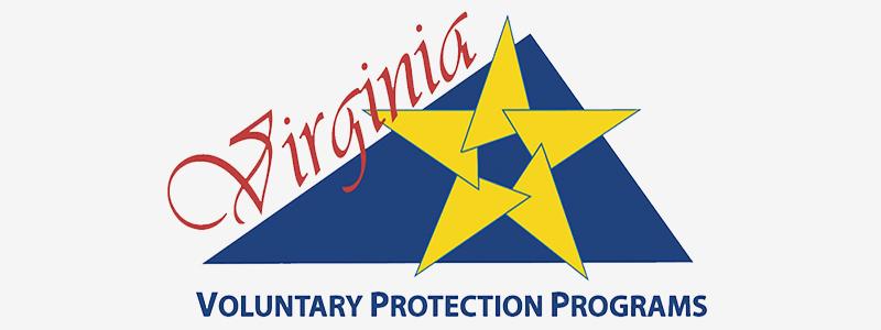 VPP Logo