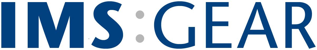 IMS Gear logo