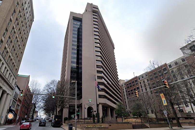 DOLI Headquarters