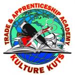 Kulture Kuts Academy