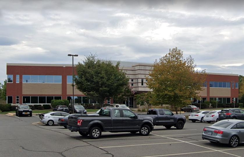 Northern Virginia Regional Office