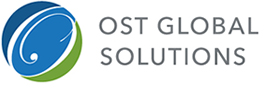 OST Global Solutions