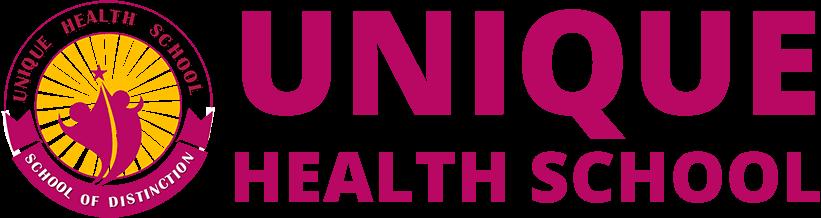 Unique Health School