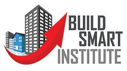 Build Smart Institute