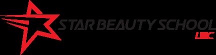Star Beauty School