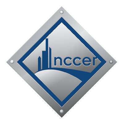NCCER Logo