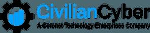 civilian cyber
