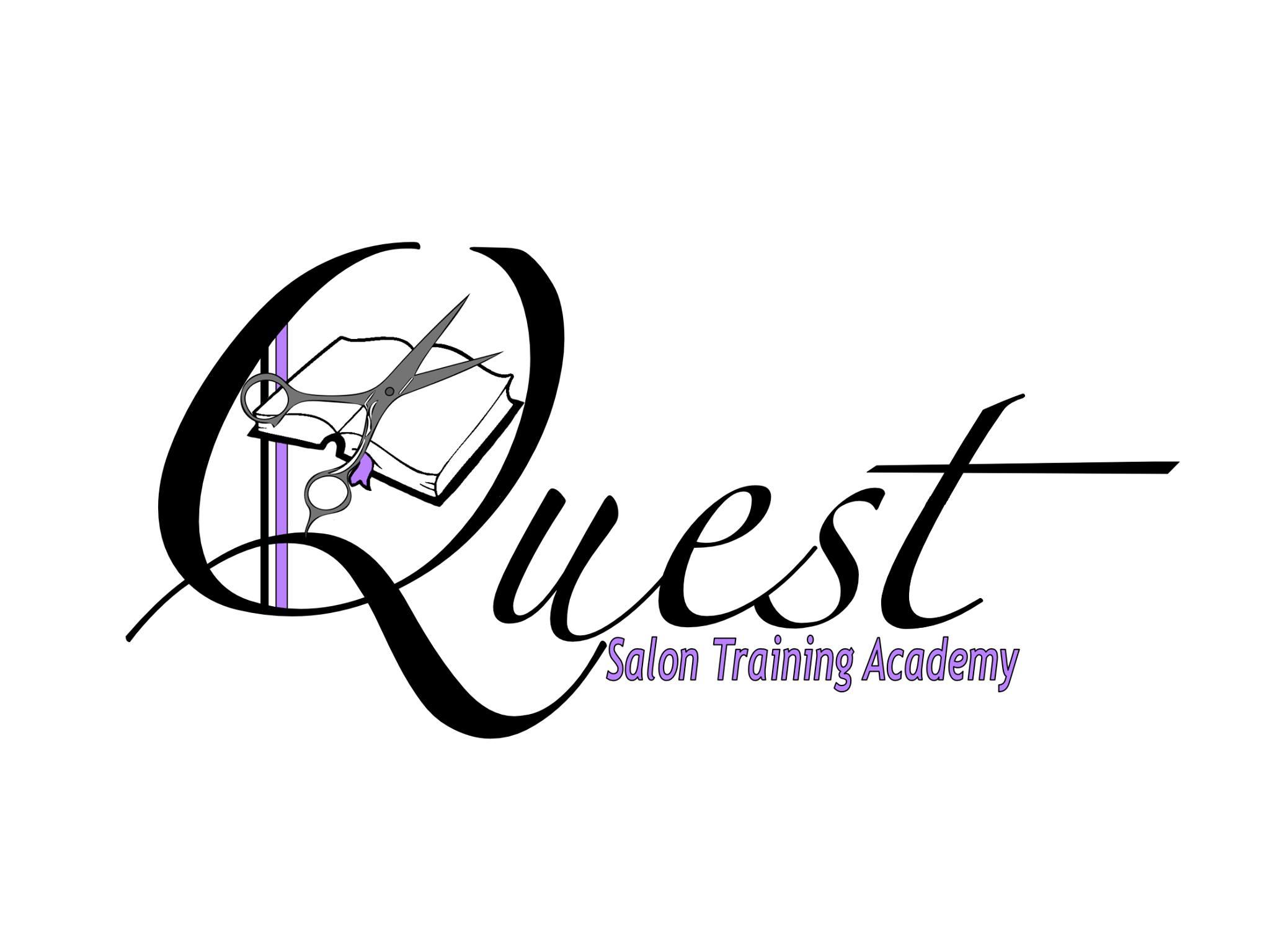Quest Salon